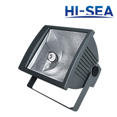 Water-proof Dust-proof Corrosion-proof Floodlight