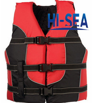 Water Surfing Sport Life Jacket